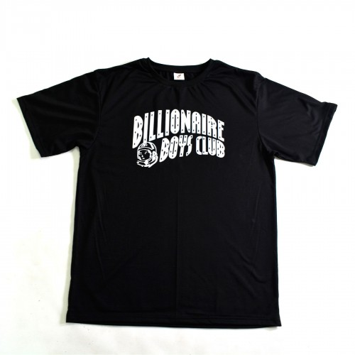 Billionare Boys Club Tee [HOP Batch]